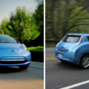 5 Tips for Traveling with an Electric Vehicle