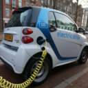Do Electric Cars Need Less Maintenance?