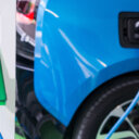 How to Boost Your Electric Car Range