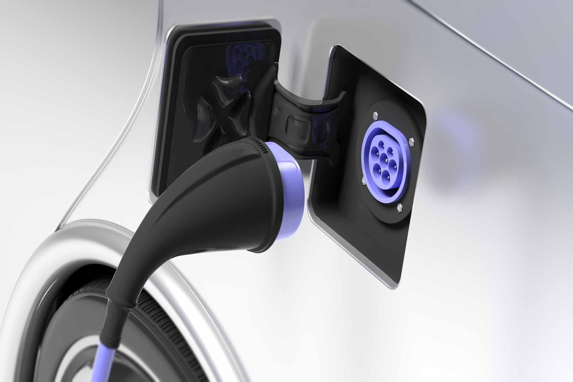 Why You Should Buy Electric Cars?