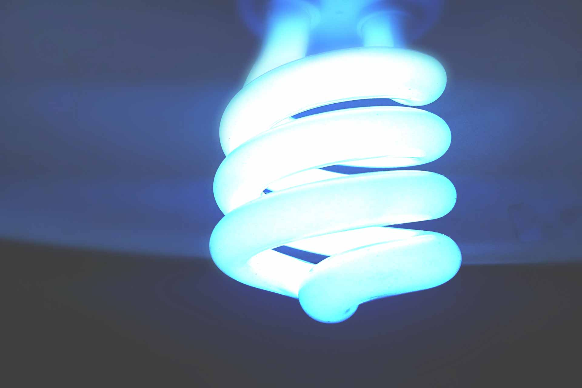 5 Energy Efficient Upgrades that You Can Do in Your Home