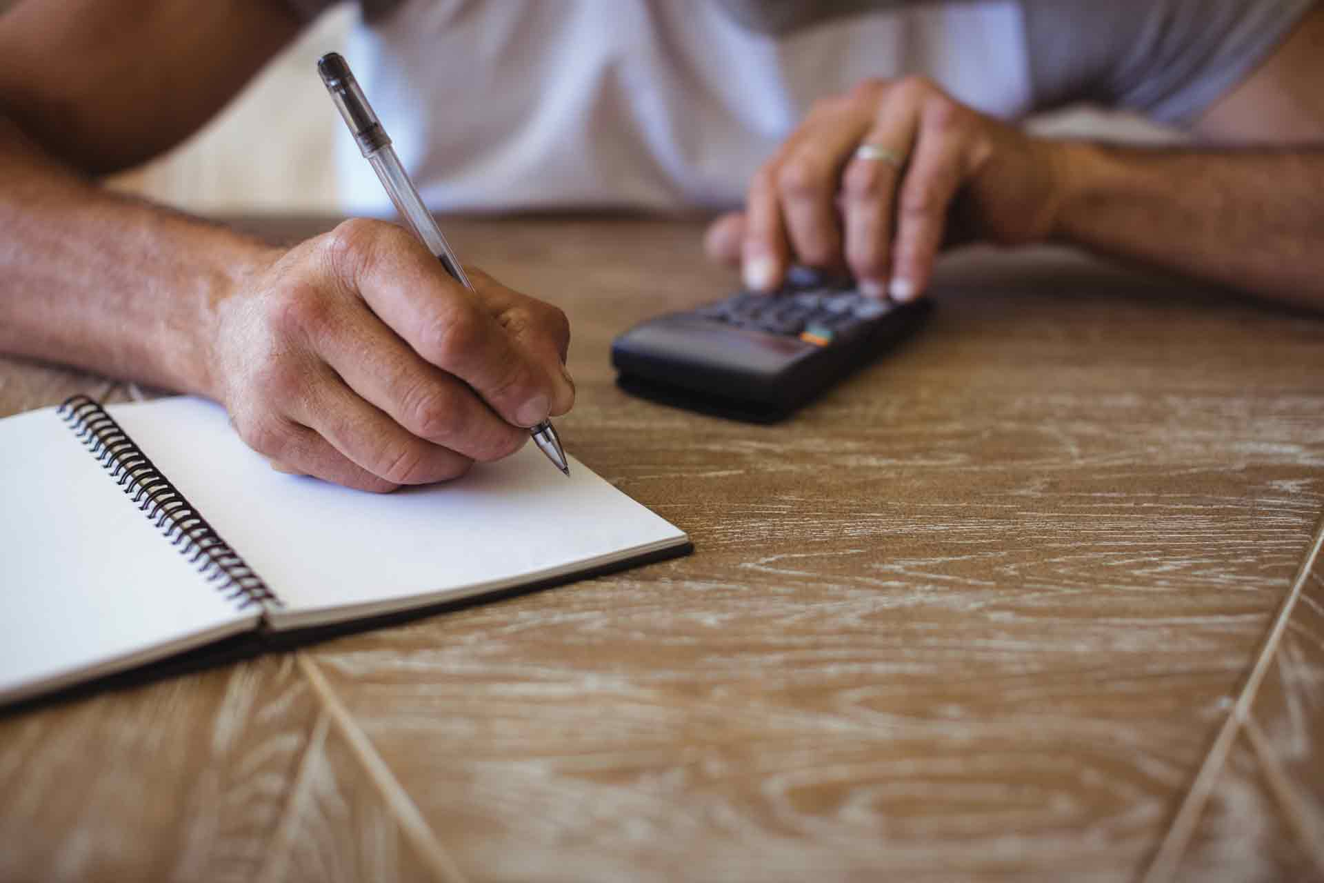 How to Reduce Expenses in 2020 and Beyond
